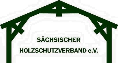 Sächsischer Holzschutzverband e.V.