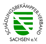 Schädlingsbekämpfer-Verband Sachsen e.V.